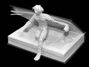 tesi laurea correzione editing impaginazione libri testi poesie teatro